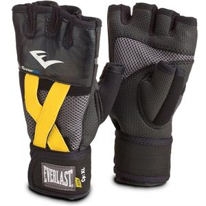 EverGel Wrist Wrap Gloves